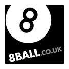 8ball.co.uk