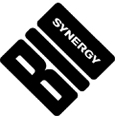 bio-synergy.uk