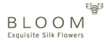 bloom.uk.com