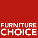 FurnitureChoice優惠券