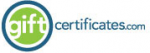 GiftCertificates.com優惠券