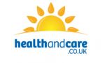 healthandcare.co.uk