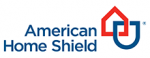 American Home Shield優惠券