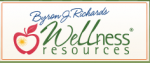 WellnessResources優惠券